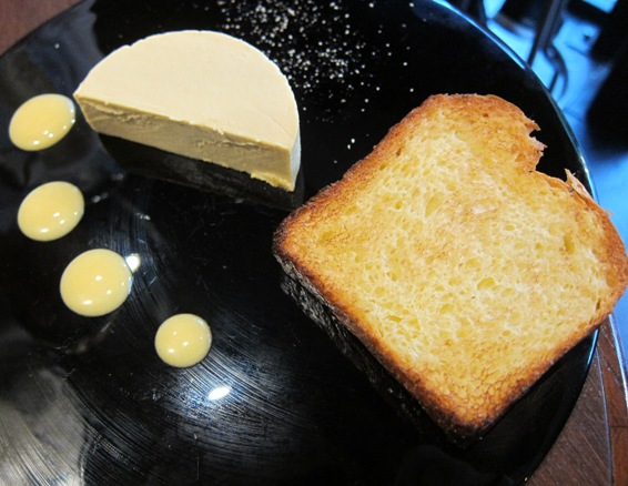 130611.銀座・俺のフレンチ Table Taku0020
