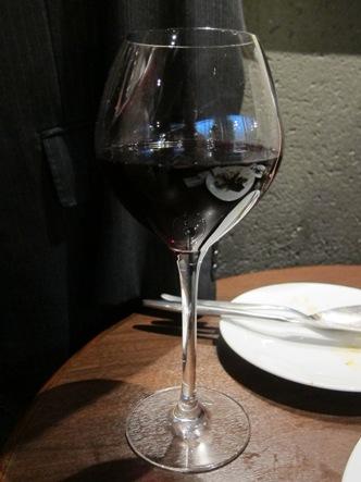 130611.銀座・俺のフレンチ Table Taku0057