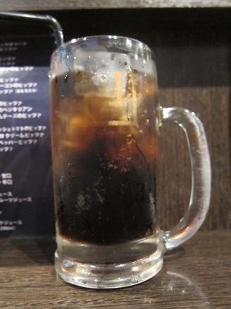 130718.渋谷・CONA0007