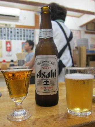 130812.亀戸・亀戸餃子0037
