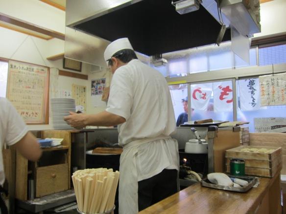 130812.亀戸・亀戸餃子0048