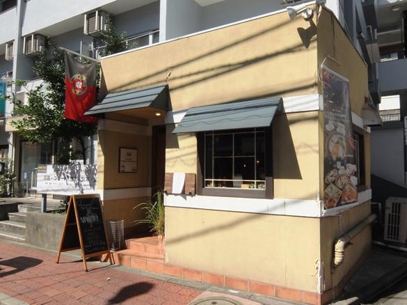 130927.渋谷・マヌエル・コジーニャ・ポルトゲーザ0006