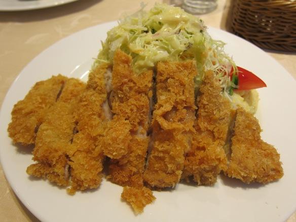 131024.神田・西洋料理 七條0011