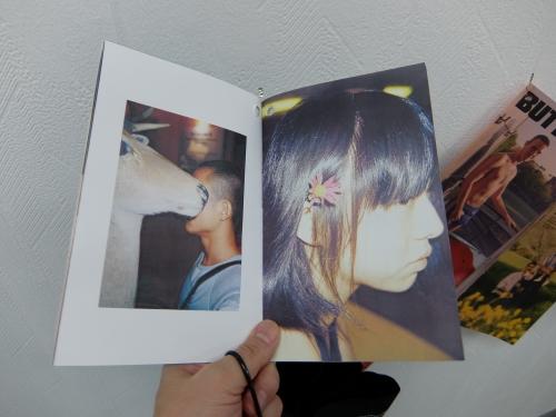 DSCF6427.jpg