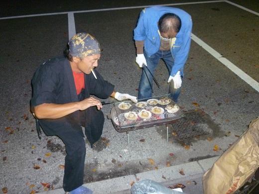 08牡蠣1