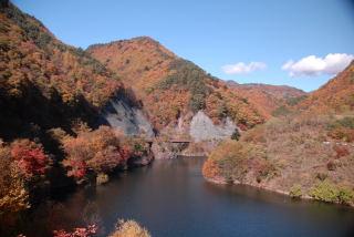 八ヶ岳 2012-11-10 112_01