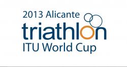 Logo_Alicante1_250_133.png