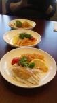 2013-10-31_前菜