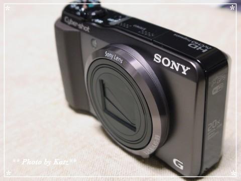 20130420 Camera