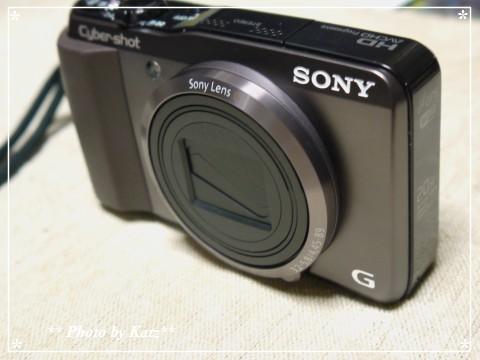 20130420 Camera (1)