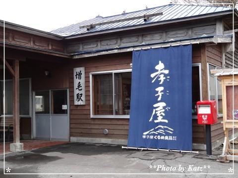 20130511 増毛実家 (7)