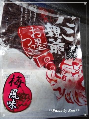 20130511 増毛実家 (10)