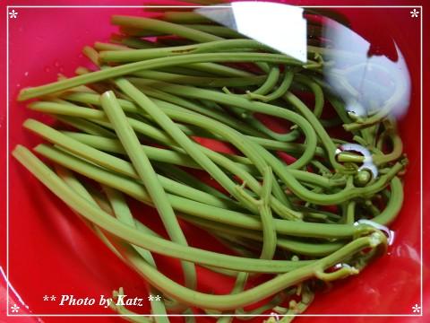 20130525 山菜 (2)