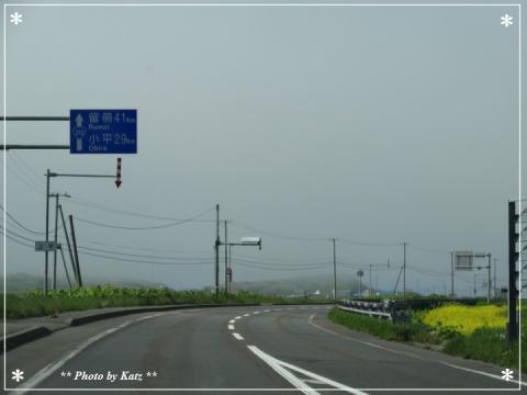 20130607 風景 (2)