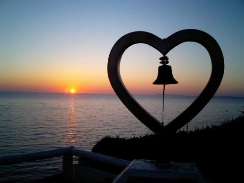 夫婦愛の鐘 (1)