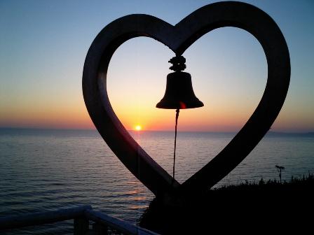 夫婦愛の鐘 (2)
