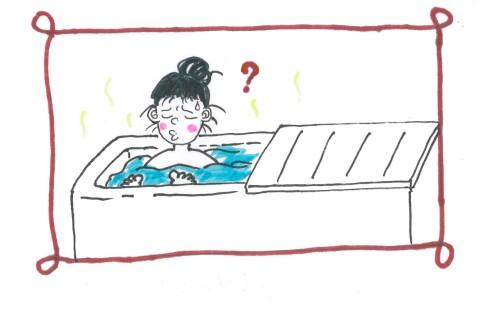 201306 お風呂