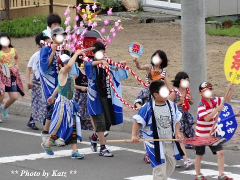 201307 苫前祭り (10)