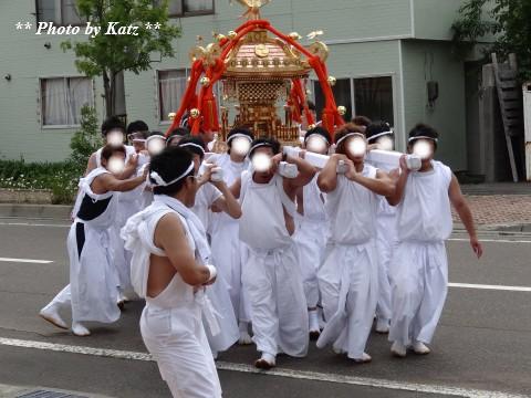 201307 苫前祭り (9)