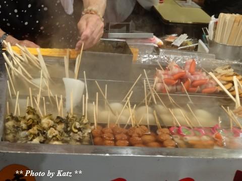 2013 羽幌神社祭(18)