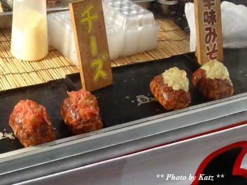 2013 羽幌神社祭(21)