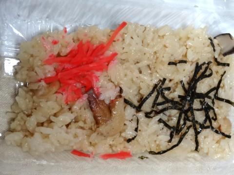 20130915 北の恵み 食べマルシェ (12)