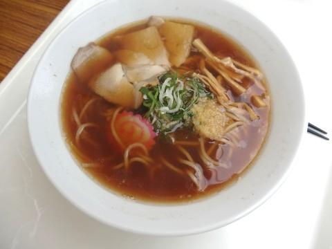 20130915 北の恵み 食べマルシェ (28)