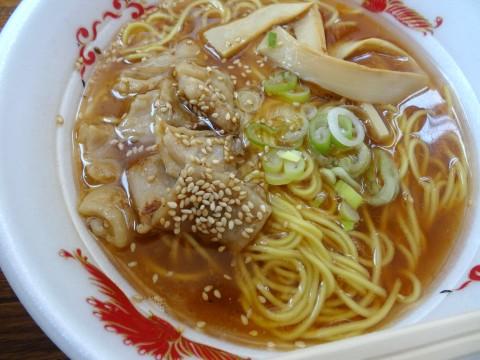 20130915 北の恵み 食べマルシェ (39)