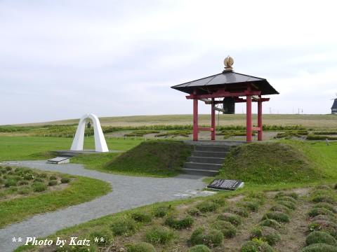 宗谷岬 (3)