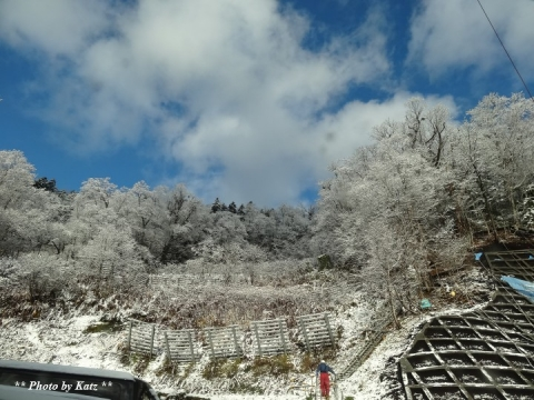 20131109 霧立風景 (4)