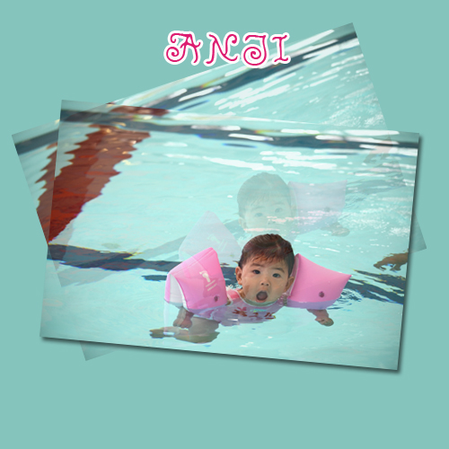 7月9日杏姫1