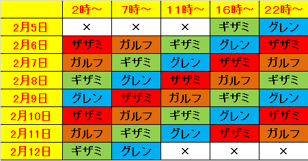 201402061.png