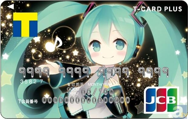 1369987149_1_4_88e8ea965c446f034de34d5f194406c051a85949.jpg