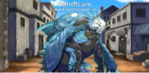 bandicam 2013-06-20 21-14-04-203
