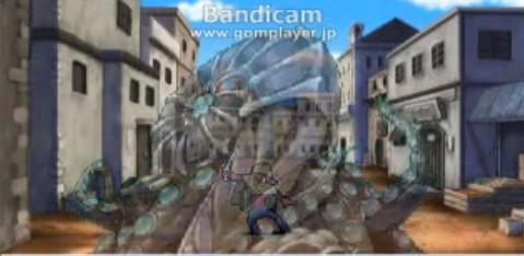 bandicam 2013-06-20 21-14-58-265