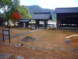 表米神社1