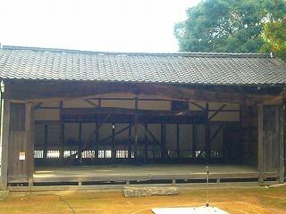 表米神社2