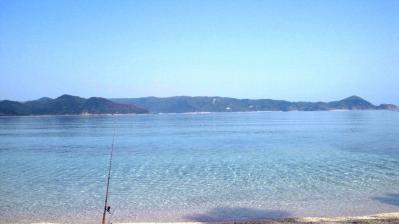 2013.4.15=鯨浜朝の風景2