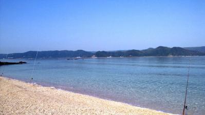 2013.4.15=鯨浜朝の風景3