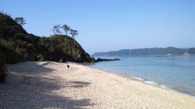 2013.4.15=鯨浜朝の風景4
