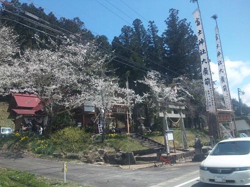 2013.冨士神社例祭準備 (3)