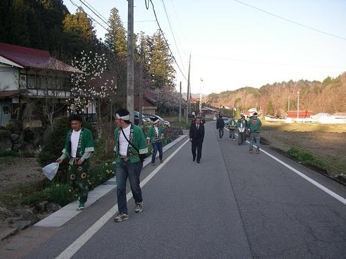 2013.冨士神社例祭『当日』 (35)