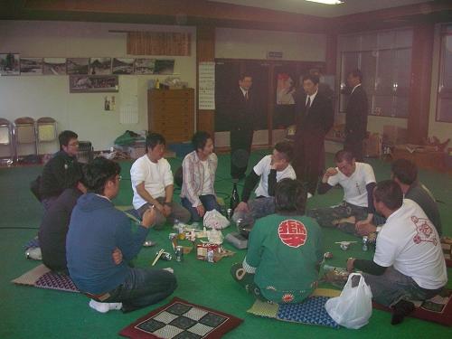 2013.冨士神社例祭『当日』 (36)