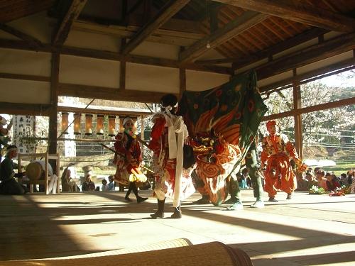 2013.冨士神社例祭『当日』 (34)