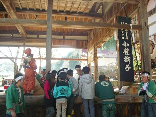 2013.冨士神社例祭『当日』 (31)