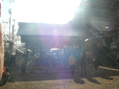 2013.冨士神社例祭『当日』 (30)