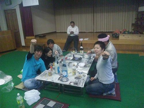 2013.冨士神社例祭『当日』