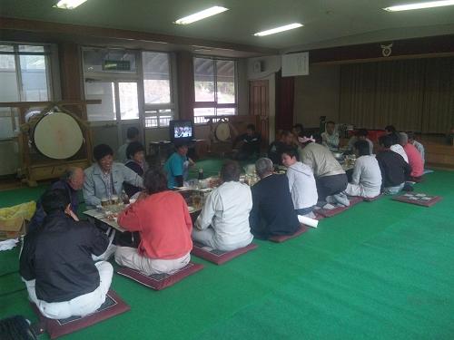 2013.冨士神社例祭『当日』 (38)