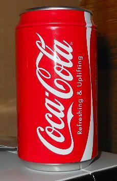 コカコーラ1