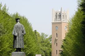 121210早稲田大学